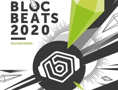 BLOC BEATS 2020 UPDATE